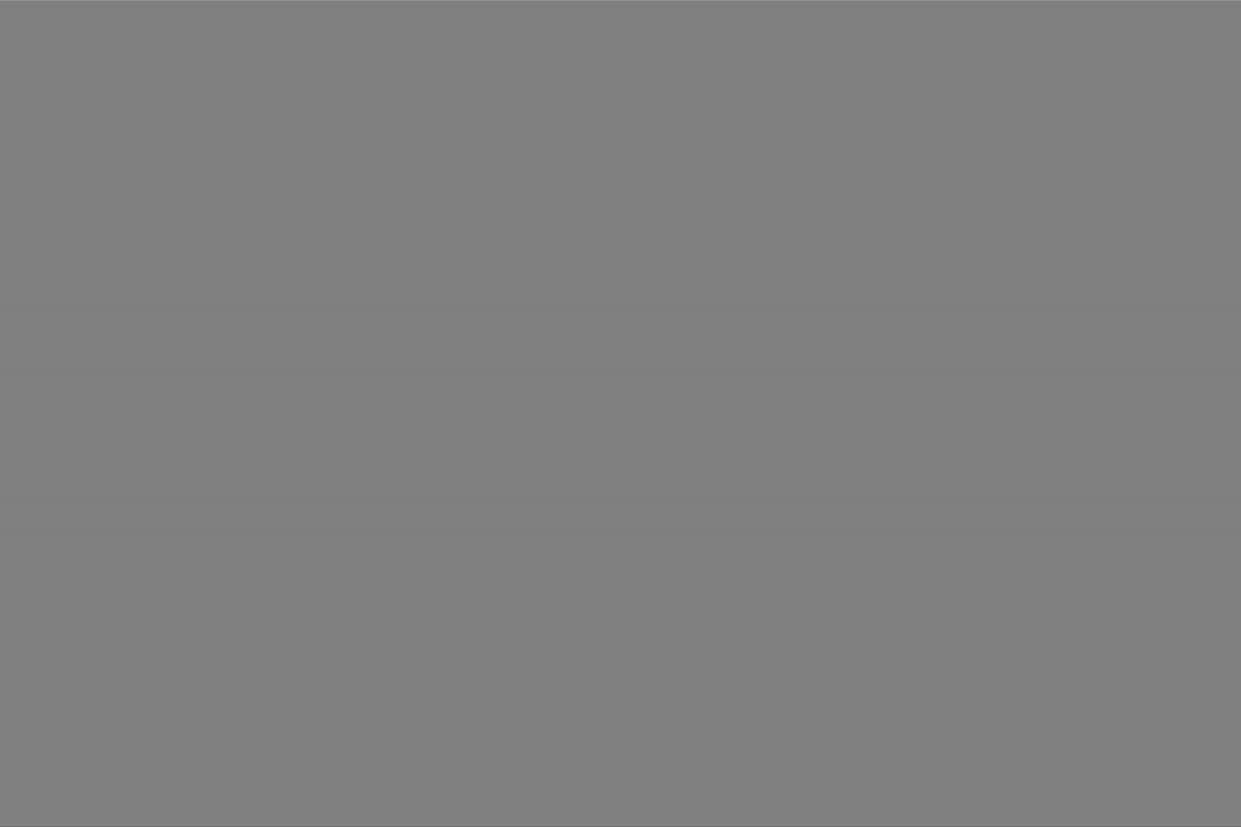 canal oficial camp brasileiro em porto alegre ceara perde para o gremio por 2 a 0 613e3ec087e58 scaled